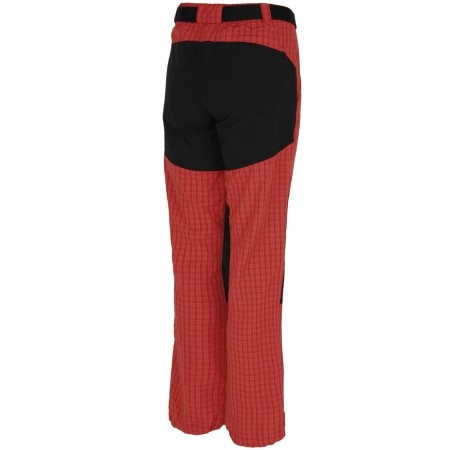EDNA - Dámské kalhoty - Carra EDNA - 10