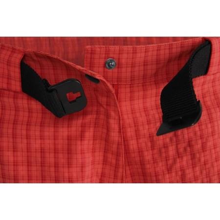EDNA - Dámské kalhoty - Carra EDNA - 11