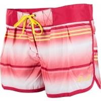 Nell BIANKA - Dámské šortky