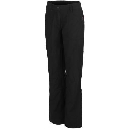 FRODA - Dámské kalhoty - Carra FRODA - 1