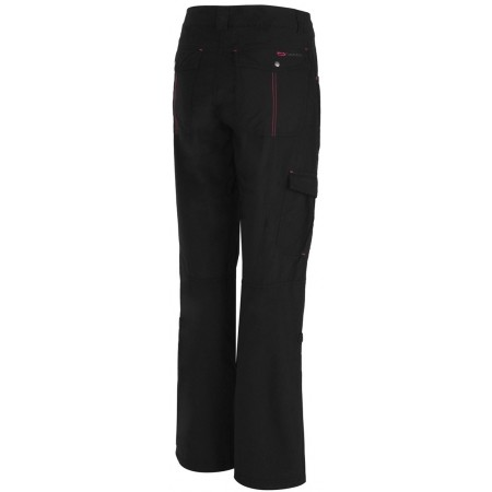 FRODA - Dámské kalhoty - Carra FRODA - 2