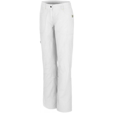 FRODA - Dámské kalhoty - Carra FRODA - 3