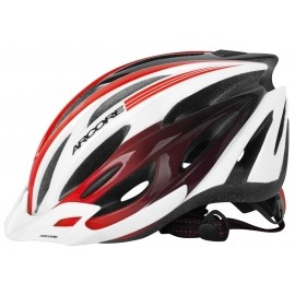 Arcore SPRINT - Cyklistická přilba
