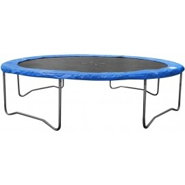 Aress Gymnastics DISPORT 396 - Trampolína