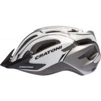 Cratoni C-STREAM - Cyklistická helma