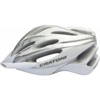 Cratoni C-BLAZEMTB - Cyklistická helma
