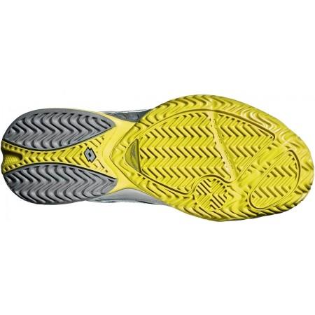 Dámská tenisová obuv - Lotto RAPTOR ULTRA IV CLAY W - 4