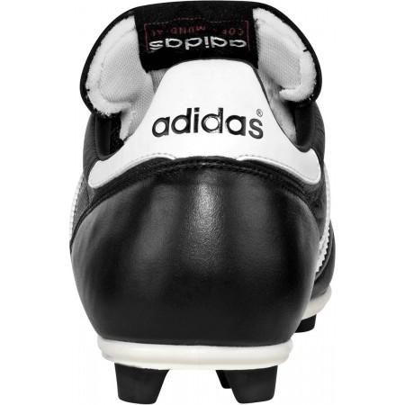 COPA MUNDIAL - Pánské kopačky - adidas COPA MUNDIAL - 4