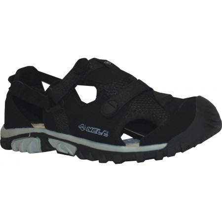 Dámské sandály - Nell BLANCA - 1