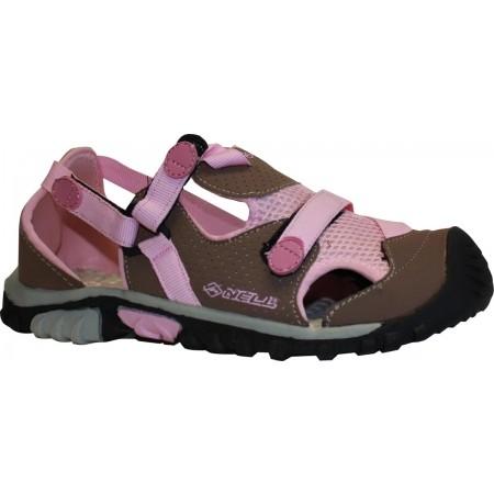 Dámské sandály - Nell BLANCA - 2