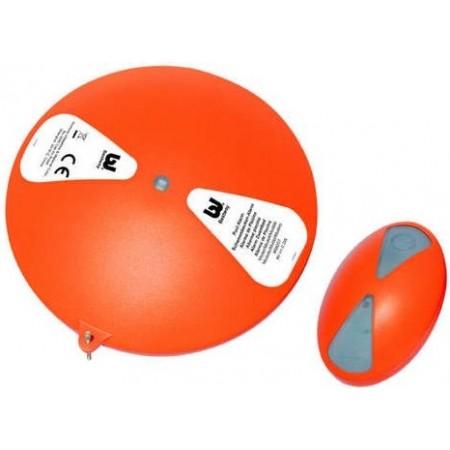 Bazénový alarm - Bestway POOL PLUS ALARM