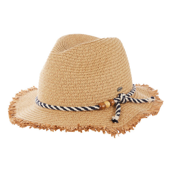 O'Neill BG FEDORA HAT - Dívčí klobouk