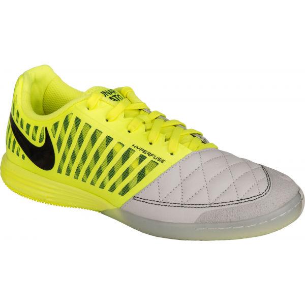 Nike LUNAR GATO II - Pánské sálovky
