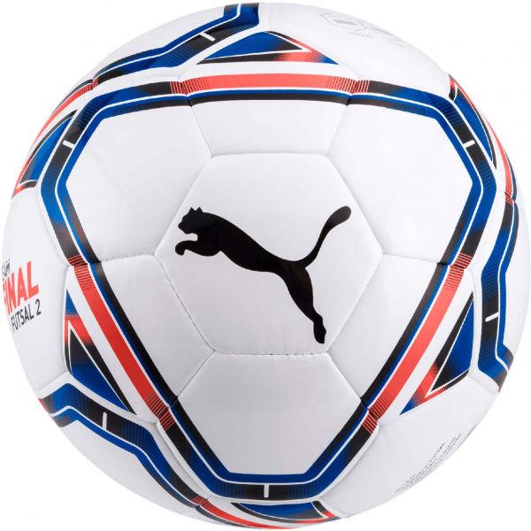 Puma FUTSAL TRAINING BALL - Futsalový míč