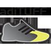 ADITUFF™