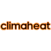 CLIMAHEAT™