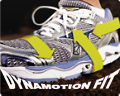 DYNAMOTION™ FIT